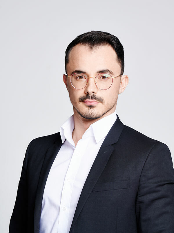 Ferhat Milanov