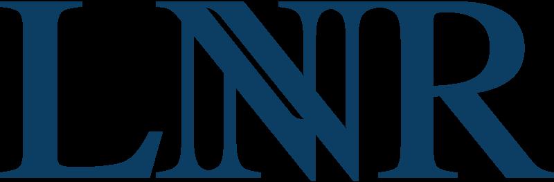 LNR Development