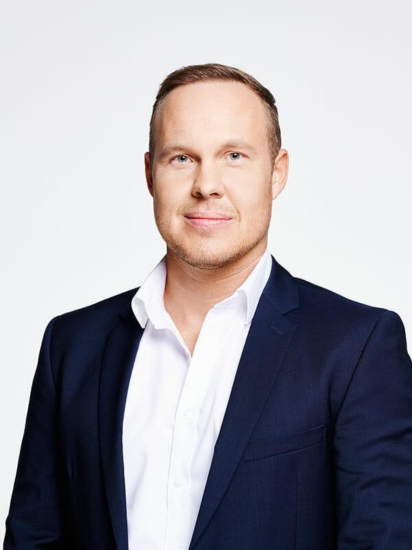 Lukas Neugebauer