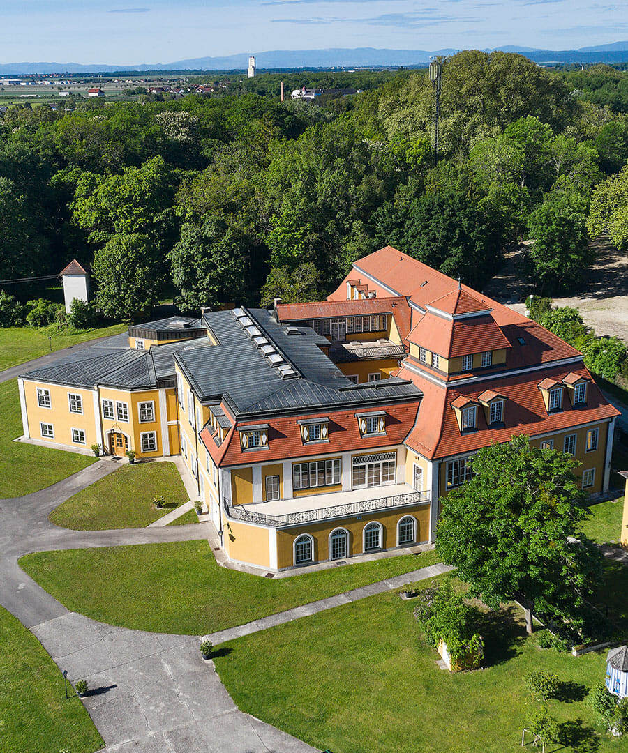 LNR | Oberwaltersdorf